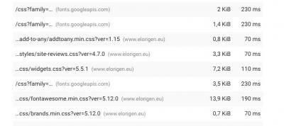 screenshot developers.google.com 2020.10.14 10 18 52