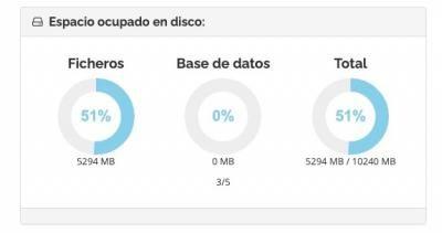 screenshot soporte.webempresa.com 2020.10.14 11 44 36