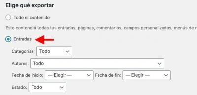 screenshot mary52.webempresa.eu 2020.10.14 12 54 07
