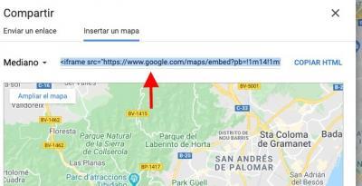 screenshot www.google.es 2020.10.15 13 35 09