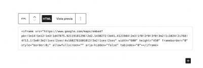 screenshot joomlero cp95.webjoomla.es 2020.10.15 13 39 18