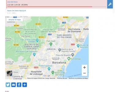 screenshot joomlero cp95.webjoomla.es 2020.10.15 13 40 03