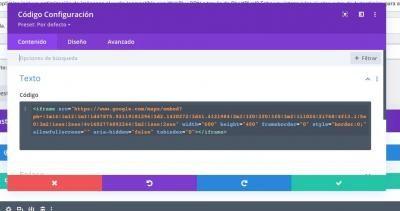 screenshot masquecms.es 2020.10.15 17 19 43