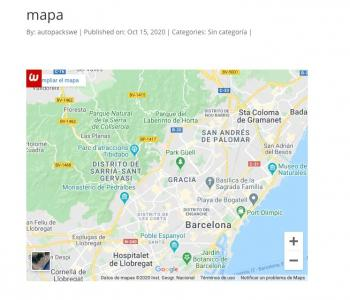 screenshot masquecms.es 2020.10.15 17 20 26