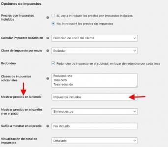 screenshot mary52.webempresa.eu 2020.10.16 16 11 35
