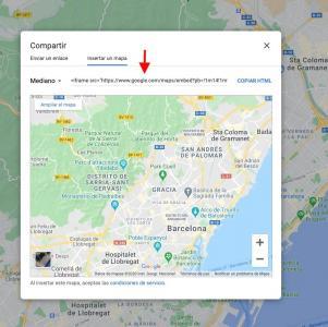 screenshot www.google.es 2020.10.16 16 17 49