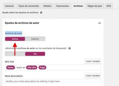 screenshot joomlero cp95.webjoomla.es 2020.10.19 16 17 49
