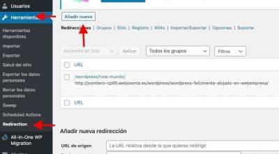 screenshot joomlero cp95.webjoomla.es 2020.10.20 11 15 43