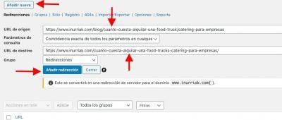 screenshot joomlero cp95.webjoomla.es 2020.10.20 13 50 58