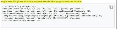 screenshot albeiroochoa.com 2020.10.21 10 31 14