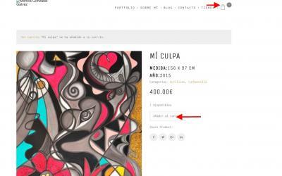 screenshot monicagonzalezgalvez.com 2020.10.22 13 15 35