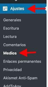 screenshot joomlero cp95.webjoomla.es 2020.10.23 12 50 26