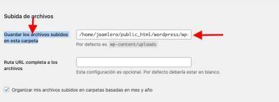 screenshot joomlero cp95.webjoomla.es 2020.10.23 12 53 11