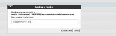 screenshot mary52.webempresa.eu 2083 2020.10.26 12 24 41