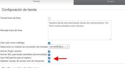 screenshot mary52.webempresa.eu 2020.10.30 12 40 38