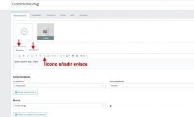 screenshot joomlero cp95.webjoomla.es 2020.10.30 12 48 08