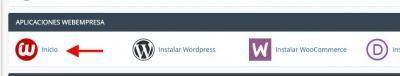 screenshot cp139.webempresa.eu 2083 2020.03.25 10 50 49