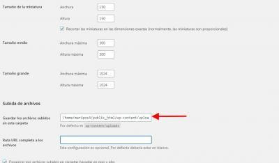 screenshot www.webempresa.com 2020.11.04 16 59 37