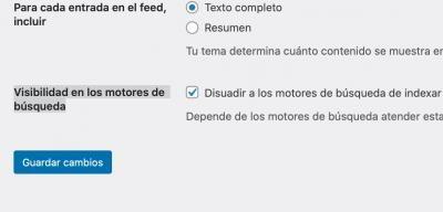 screenshot nimbus capture 2020.11.06 15 48 41