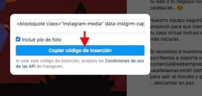 screenshot www.instagram.com 2020.11.11 13 01 19