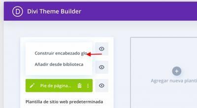 screenshot nimbus capture 2020.11.11 17 05 24