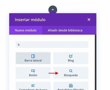 screenshot nimbus capture 2020.11.11 17 42 30