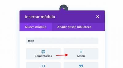 screenshot nimbus capture 2020.11.11 17 49 30