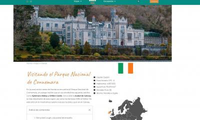 screenshot www.baestravel.com 2020.11.12 10 23 48