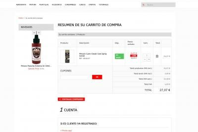 screenshot todoaerografia.com 2020.11.12 11 21 32