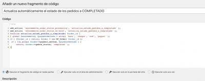 screenshot joomlero cp95.webjoomla.es 2020.11.12 12 31 11
