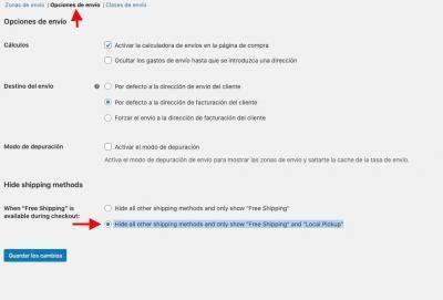 screenshot joomlero cp95.webjoomla.es 2020.11.12 13 05 51