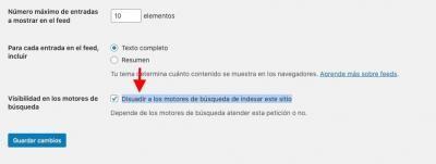 screenshot joomlero cp95.webjoomla.es 2020.11.12 13 32 34