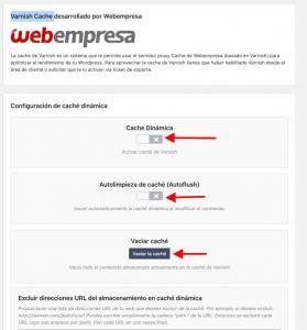 screenshot mary52.webempresa.eu 2020.11.13 15 36 28
