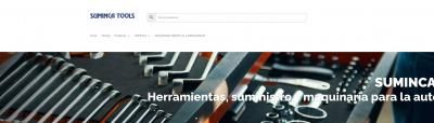 screenshot mary52.webempresa.eu 2020.11.13 15 38 00