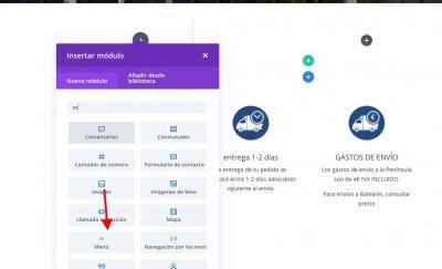 screenshot mary52.webempresa.eu 2020.11.13 16 37 33