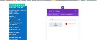 screenshot mary52.webempresa.eu 2020.11.13 16 43 44
