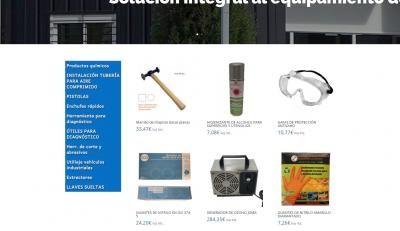 screenshot mary52.webempresa.eu 2020.11.13 16 45 10