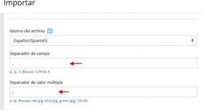 screenshot nimbus capture 2020.03.26 11 04 35
