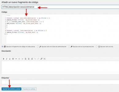 screenshot joomlero cp95.webjoomla.es 2020.11.17 11 52 51