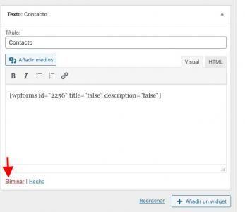 screenshot mary52.webempresa.eu 2020.11.17 12 12 42
