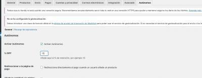 screenshot joomlero cp95.webjoomla.es 2020.11.17 16 53 35