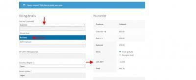 screenshot joomlero cp95.webjoomla.es 2020.11.17 16 58 23