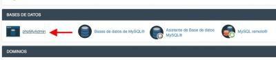 screenshot cp177.webempresa.eu 2083 2020.11.18 12 41 50 (1)