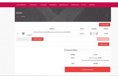 screenshot hogaresconestilo.com 2020.11.20 10 12 34
