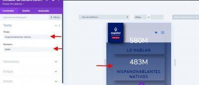 screenshot www.webempresa.com 2020.11.23 12 27 32