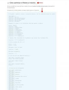 screenshot www.webempresa.com 2020.11.24 10 37 54