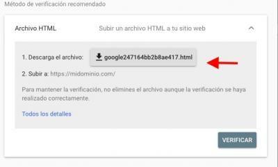 screenshot search.google.com 2020.11.24 16 28 21
