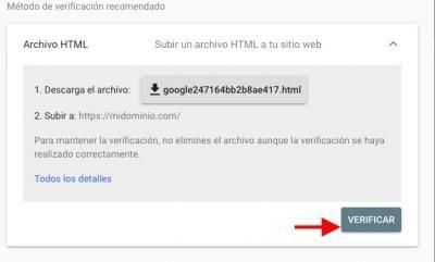 screenshot search.google.com 2020.11.24 16 28 21 (1)