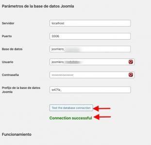 screenshot joomlero cp95.webjoomla.es 2020.11.27 12 36 14