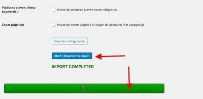 screenshot joomlero cp95.webjoomla.es 2020.11.27 12 40 10